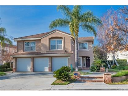 23013 WEYMOUTH PLACE Valencia, CA MLS# SR19060393