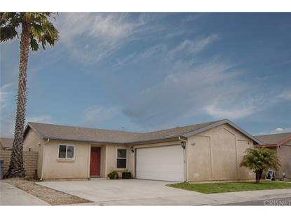 2363 NASH LANE Oxnard, CA MLS# SR19061867