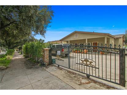 1309 NORTH MARENGO AVENUE, Pasadena, CA