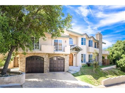 23550 VALLEY VIEW ROAD, Calabasas, CA
