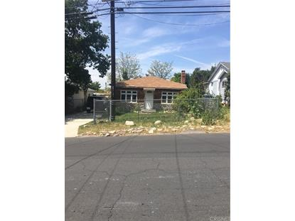 10053 HAINES CANYON AVENUE, Tujunga, CA