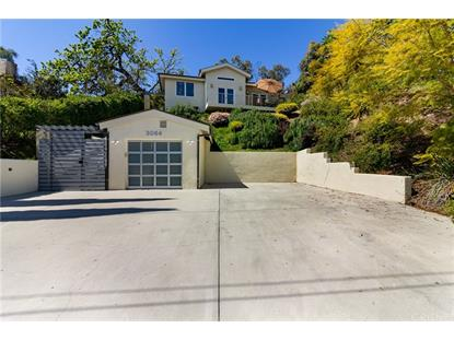 3064 FOOTHILL DRIVE, Thousand Oaks, CA