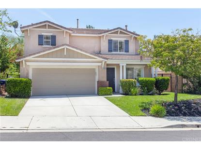 29880 CAMBRIDGE AVENUE Castaic, CA MLS# SR19110749