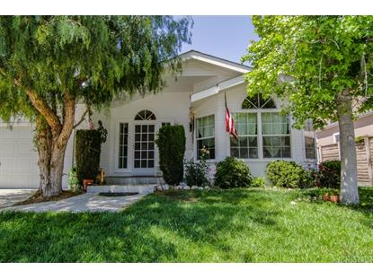 19763 NORTHCLIFF DRIVE Canyon Country, CA MLS# SR19120885