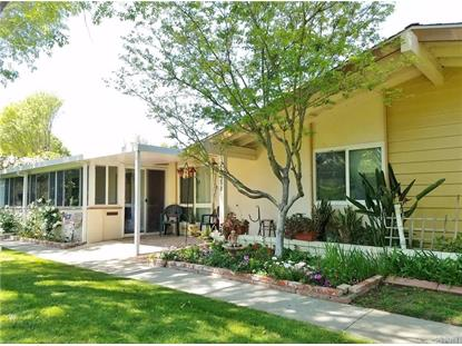 26829 AVENUE OF THE OAKS #B Newhall, CA MLS# SR19127447