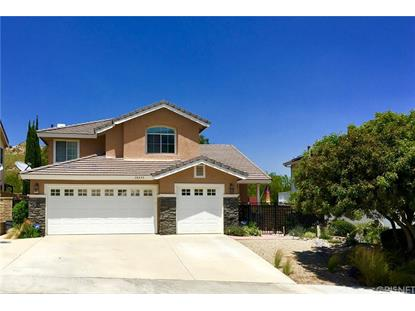 28233 FOOTHILL ROAD Castaic, CA MLS# SR19128152