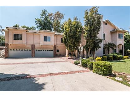 10625 INDEPENDENCE AVENUE Chatsworth, CA MLS# SR19131775