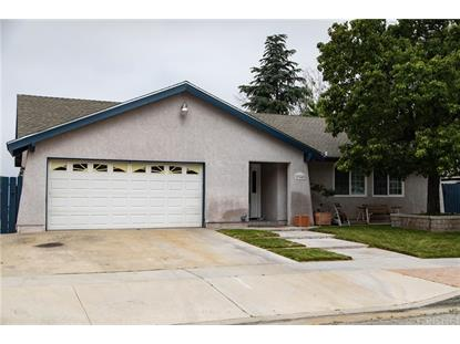 27649 ENNISMORE AVENUE Canyon Country, CA MLS# SR19135594