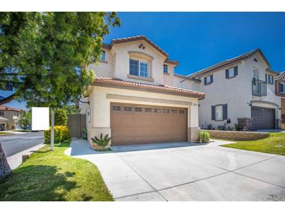 27610 ELKWOOD LANE Castaic, CA MLS# SR19137119