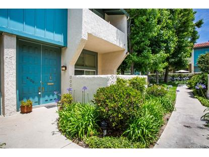 4900 MCCONNELL AVENUE Los Angeles, CA MLS# SR19137142