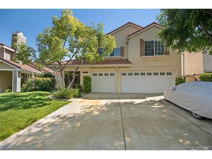 23461 WINDCREST PLACE Newhall, CA MLS# SR19137421