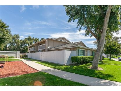 3439 HIGHWOOD COURT #133 Simi Valley, CA MLS# SR19139025