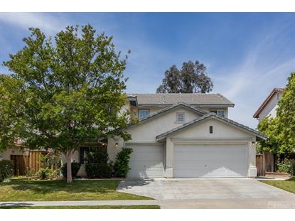 12187 BROOKMONT AVENUE Sylmar, CA MLS# SR19139409
