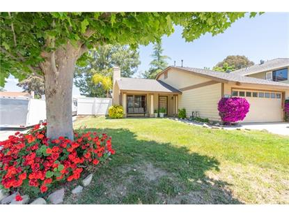 27625 QUINCY STREET Castaic, CA MLS# SR19139676