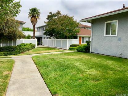 20817 PLUM CANYON ROAD Saugus, CA MLS# SR19139814