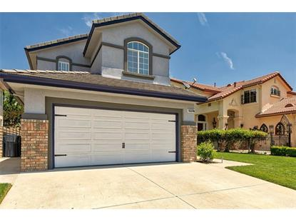 19917 FRANKS WAY Saugus, CA MLS# SR19141585