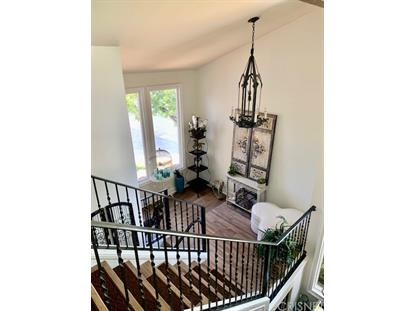 381 MAIDSTONE LANE Thousand Oaks, CA MLS# SR19141852