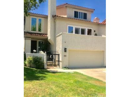 381 MAIDSTONE LANE Thousand Oaks, CA MLS# SR19141913