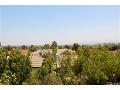 7930 MENCKEN AVENUE West Hills, CA MLS# SR19142011