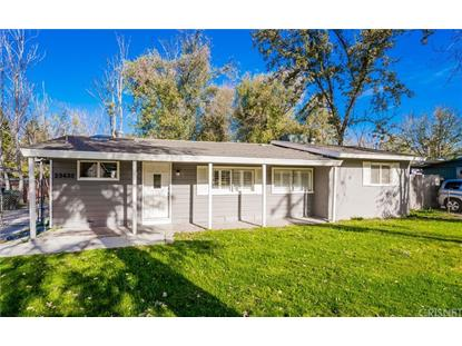 23433 8TH STREET Newhall, CA MLS# SR19142398