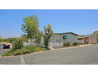 31230 HEAVENLY WAY #57 Castaic, CA MLS# SR19143267