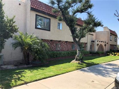 31732 RIDGE ROUTE ROAD #205 Castaic, CA MLS# SR19144627