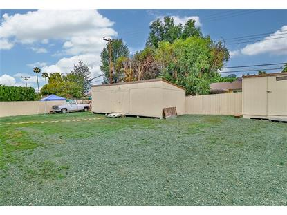 825 CALLE FRESNO Thousand Oaks, CA MLS# SR19147793