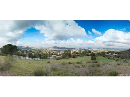 502 WHITEGATE ROAD Thousand Oaks, CA MLS# SR19147819