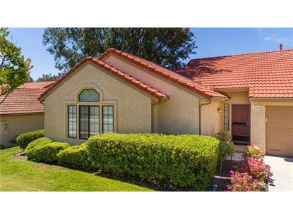 19924 AVENUE OF THE OAKS Newhall, CA MLS# SR19158178