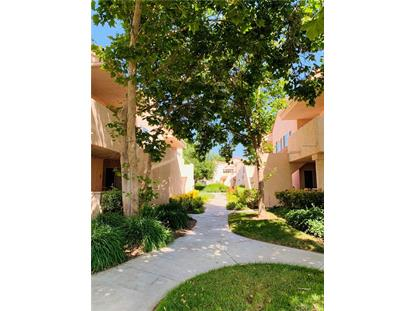 21308 EUCALYPTUS WAY #202 Newhall, CA MLS# SR19158526