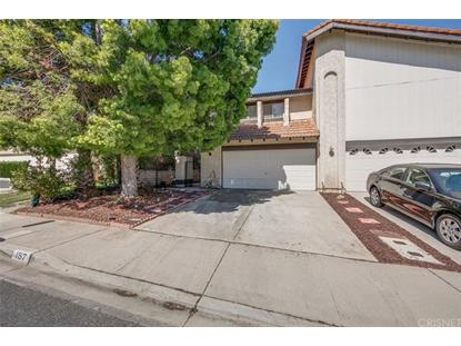 157 HEATHER RIDGE AVENUE Newbury Park, CA MLS# SR19161794