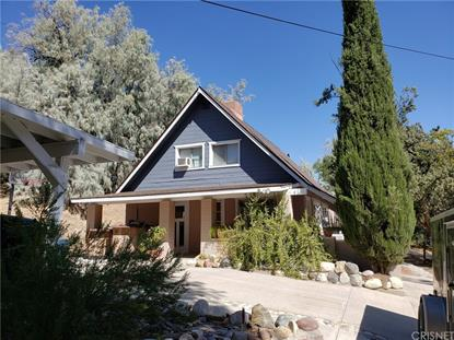 29046 SAND CANYON ROAD Canyon Country, CA MLS# SR19173949