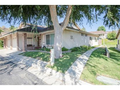 26707 OAK BRANCH CIRCLE Newhall, CA MLS# SR19193814