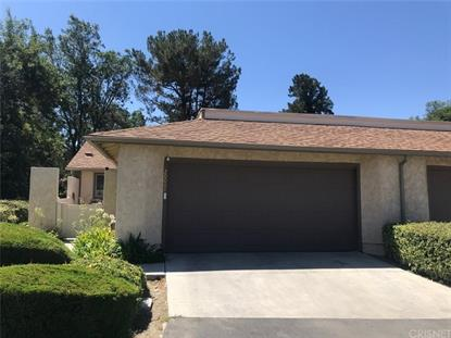 20008 AVENUE OF THE OAKS, Newhall, CA