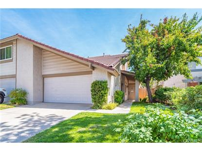 28816 OAK SPRING CANYON ROAD Canyon Country, CA MLS# SR19201606