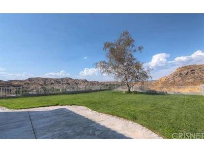 14519 STONE RIDGE COURT Canyon Country, CA MLS# SR19201646
