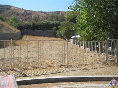 17688 SCHERZINGER LANE Canyon Country, CA MLS# SR19205529