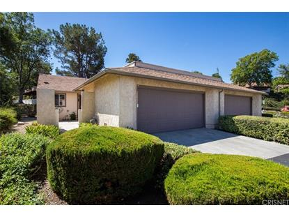 20008 AVENUE OF THE OAKS Newhall, CA MLS# SR19216787
