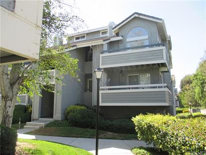 26960 FLO LANE #332 Canyon Country, CA MLS# SR19218480