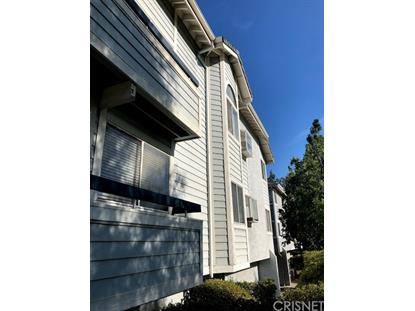 26855 CLAUDETTE STREET #140 Canyon Country, CA MLS# SR19219394