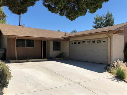 28040 LANGSIDE AVENUE Canyon Country, CA MLS# SR19220645