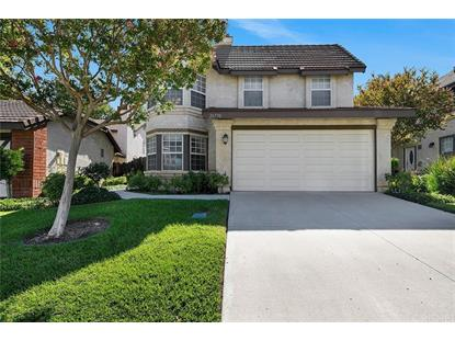 26730 MADIGAN DRIVE Canyon Country, CA MLS# SR19222455