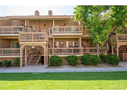 17940 RIVER CIRCLE #4 Canyon Country, CA MLS# SR19222843