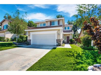 26813 GROMMON WAY Canyon Country, CA MLS# SR19223112