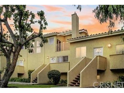 25207 FOURL ROAD #1 Newhall, CA MLS# SR19229547