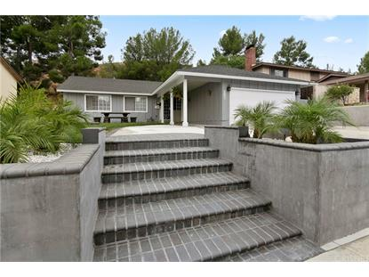 29057 FLOWERPARK DRIVE, Canyon Country, CA