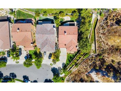 15701 ALIA COURT Canyon Country, CA MLS# SR19233033