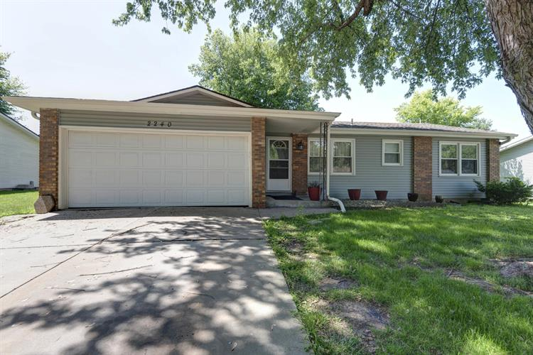 2240 East Livingston Street, Springfield, MO 65803 - Image 1