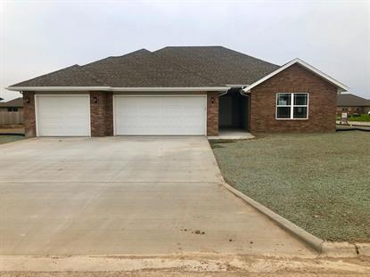 1359 South Marseilles Street Republic, MO MLS# 60139182