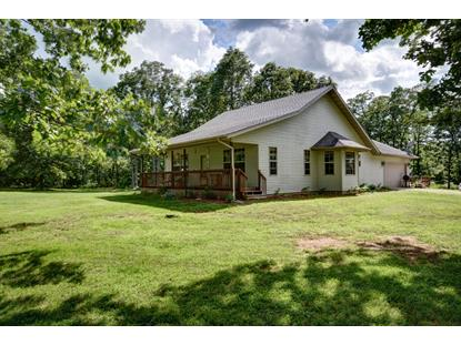2147 South Forgotten Lane Republic, MO MLS# 60139312